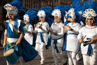 Sambafestival_Zondag_20150906_0246